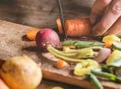 Alimentation végétarienne mythe carence protéines