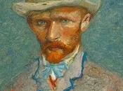 pendants Gogh