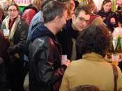 L'Épicerie Équitable Lille s'adapte situation exceptionnelle