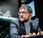 tournoi candidats avec Maxime Vachier-Lagrave