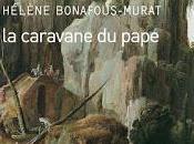 caravane pape