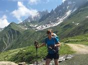 TOUR BEAUFORTAIN Presset L'Alpage (J5)