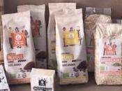 Confinement colis produits équitables livrés gratuitement chez personnes âgées isolées