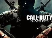 Call Duty prochain opus serait reboot Black