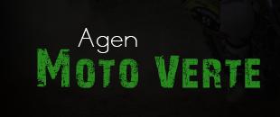 Rando FIFI Moto-Quad d'Agen Moto Verte 2020 Sauvagnas (47)