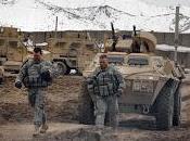 Afghanistan. guerre perdue contre totalitarisme islamique
