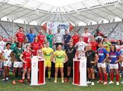 Années charnières pour rugby Australien relance