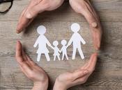 Pourquoi souscrire assurance santé personnalisée