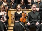 notes jeudi Belgique toujours Collegium vocale Gand
