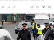 Lallement, préfet fait tant pour haine police #acab #violencespolicieres #covid19