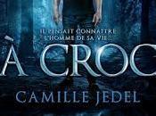 croc Camille Jedel