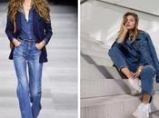 Mode comment porter tendances printemps-été 2020