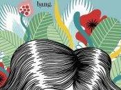 Bang éditions tour d'horizon collections jeunesse adulte
