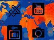 buzz gestion crise pourquoi utiliser réseaux sociaux