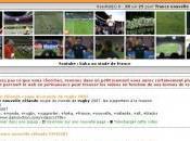 Strimoo, moteur recherche vidéos
