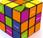 Projet Néon développement d'applications sémantiques