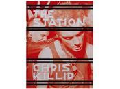 Chris killip station
