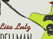 Spellman associés (tome saga Spellman) Lisa Lutz