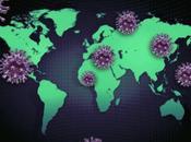 Covid-19 pandémie, infodémie infoguerre