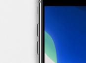 iPhone (2020) Google Pixel Budget Kings 2020…