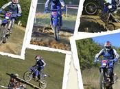 Rando quads, motos comité fêtes Saint-Urcisse (47), septembre 2020