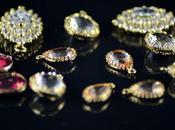 Revendre bijoux anciens meilleur prix