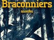 Braconniers Franklin
