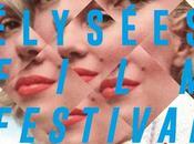 CHAMPS-ELYSEES FILM FESTIVAL 9ème édition SOPHIE DULAC
