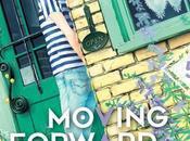 Moving Forward, tome Nagamu Nanaji