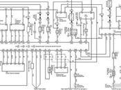 Download 2000 Toyota Land Cruiser Prado Electrical Wiring Diagram Reader