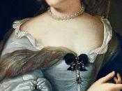 Épidémie 1867 lettre madame Sévigné fille. parallèles troublants...