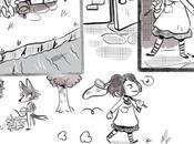 #741 Animal Crossing (New Leaf) suite