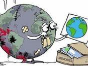 Kyrie pour planète