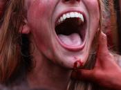 [JEU CONCOURS] Gagnez mois d'accès pour Shadowz plateforme screaming