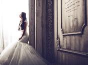 Comment choisir votre robe mariée