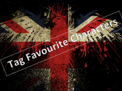 Favourite Characters: mind only take much…