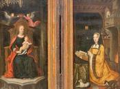 1-2-6 Vierge dans église résurrection panneau perdu