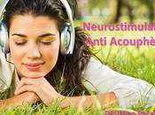 Neurostimulation Anti Acouphènes thérapie résilience acouphènes