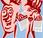 21/05/2020 DÉCONFINEMENT JOUR J+8. petit cadeau Section… L'INTERNATIONALE sous toutes formes… Aujourd'hui Version japonaise… puis comment s'abonner L'HUMA MARSEILLAISE OCCITANIE (Cliquer pour voir suite…)