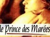 [Critique] PRINCE MARÉES