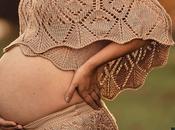 mois grossesse plus