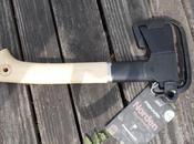 Test hachette Norden Fiskars taille