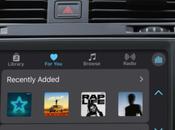 Google Podcasts maintenant disponible CarPlay d'Apple