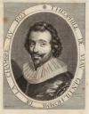 (Anthologie permanente), Théophile Viau, Auxeméry
