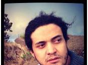 Ashraf Fayad moments difficiles…