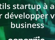 outils startup adopter pour développer votre business