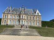 Domaine Sceaux
