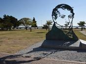 250e anniversaire naissance Manuel Belgrano dans presse argentine [Actu]