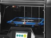 Imprimante dremel digilab 3d40 prix, caractéristiques, avis