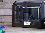 Test imprimante dremel offres -15%